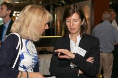 Swiss-Ambassadors-Meeting-2019-110