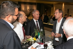 Swiss-Ambassadors-Meeting-2019-121