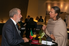 Swiss-Ambassadors-Meeting-2019-18