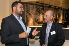 Swiss-Ambassadors-Meeting-2019-21