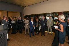 Swiss-Ambassadors-Meeting-2019-36