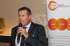 Swiss-Ambassadors-Meeting-2019-38