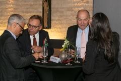 Swiss-Ambassadors-Meeting-2019-61