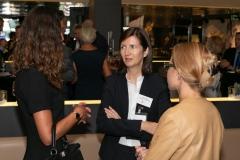 Swiss-Ambassadors-Meeting-2019-63