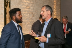 Swiss-Ambassadors-Meeting-2019-95