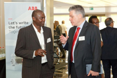 Africa Business Day, 23 June 2017