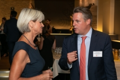 Swiss-Ambassadors-Meeting-2019-11