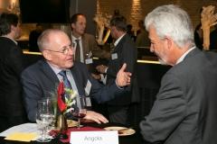 Swiss-Ambassadors-Meeting-2019-114