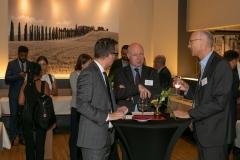 Swiss-Ambassadors-Meeting-2019-12
