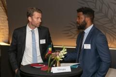 Swiss-Ambassadors-Meeting-2019-23