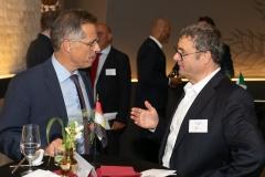 Swiss-Ambassadors-Meeting-2019-65