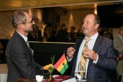 Swiss-Ambassadors-Meeting-2019-74