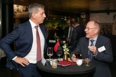 Swiss-Ambassadors-Meeting-2019-78